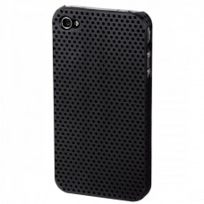 Husa HAMA Air pentru Apple Iphone 4/4S
