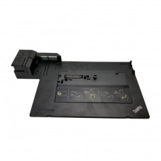 Docking station IBM Lenovo ThinkPad 0B00031