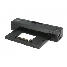 Docking Station Dell K09A